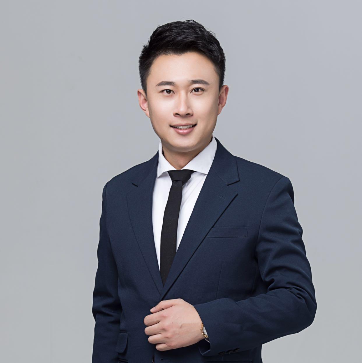 ![](https://linkedcare-app.oss-cn-hangzhou.aliyuncs.com/image-production/ares/public/image/2/f53162e12940be6f09cb88fc0fde4043)![](https://linkedcare-app.oss-cn-hangzhou.aliyuncs.com/image-production/ares/public/image/2/c79d2eef3b26acece0f936c07cb2897d)![](https://linkedcare-app.oss-cn-hangzhou.aliyuncs.com/image-production/ares/public/image/2/765a46e6adc01d133d8ab06ce770e852)